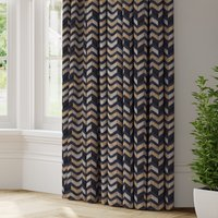 Zena Made to Measure Curtains grey