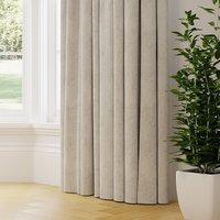 Rio Made to Measure Curtains grey
