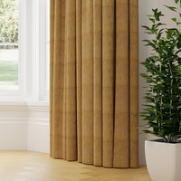 Rio Made to Measure Curtains brown