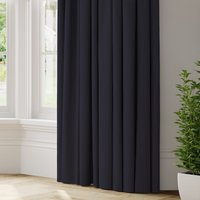 Symphony Made to Measure Curtains blue