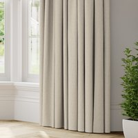 Serpa Made to Measure Curtains yellow