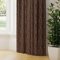 Babylon Made to Measure Curtains gold