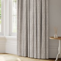 Kotomi Made to Measure Curtains silver