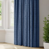 Kensington Made to Measure Curtains blue