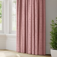 Kensington Made to Measure Curtains pink