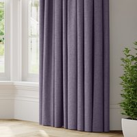 Lunar Made to Measure Curtains purple
