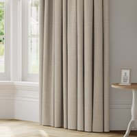 Odyssey Made to Measure Curtains natural