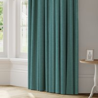 Saluzzo Made to Measure Curtains blue