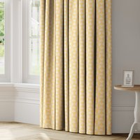Taggon Made to Measure Curtains Taggon Zest