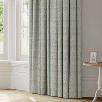 San Sebastian Made to Measure Curtains blue