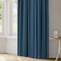 Saluzzo Made to Measure Curtains purple