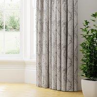 Adlington Made to Measure Curtains Adlington Oyster
