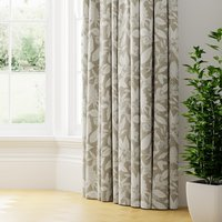 Holyrood Made to Measure Curtains Holyrood Natural
