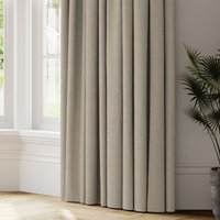 Topaz Made to Measure Curtains Topaz Natural