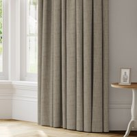 Malton Made to Measure Curtains Malton Linen