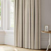 Otis Made to Measure Curtains Otis Linen