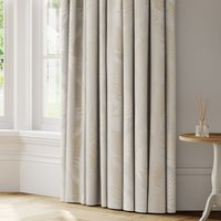 Affinis Made to Measure Curtains Affinis Linen