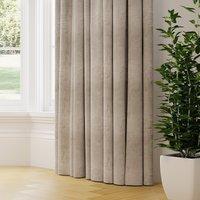 Alessia Made to Measure Curtains Alessia Taupe