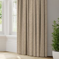 Rion Made to Measure Curtains Rion Taupe