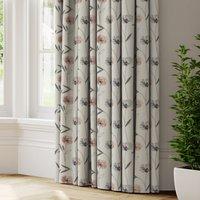 Navara Made to Measure Curtains Navara Blush