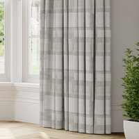 Jefferson Made to Measure Curtains Jefferson Latte