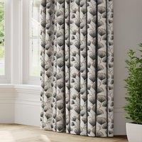 Odin Made to Measure Curtains Odin Printed Mist