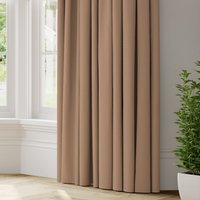 Symphony Made to Measure Curtains Symphony Rose Dust