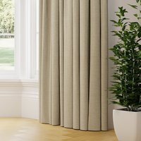 Elouise Made to Measure Curtains Elouise Verdigras