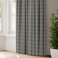 Bamburgh Made to Measure Curtains Bamburgh Dove Grey