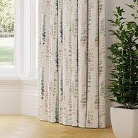 Santa Maria Made to Measure Curtains Santa Maria Oasis