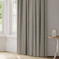Saluzzo Made to Measure Curtains Saluzzo Putty