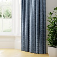 Draco Made to Measure Curtains Draco Danube