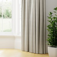 Draco Made to Measure Curtains Draco Champagne