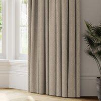 Auvergne Made to Measure Curtains Auvergne Ivory
