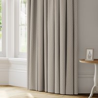 Neon Made to Measure Curtains Neon Sand