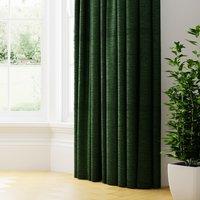 Kensington Made to Measure Curtains Kensington Green
