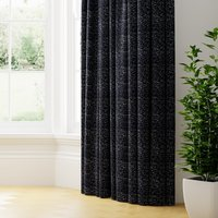 Garbo Made to Measure Curtains Garbo Navy