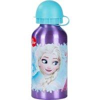 Die Eiskönigin Trinkflasche mit Deckel