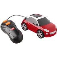 Opel Adam Spielzeugauto mit Fernbedienung