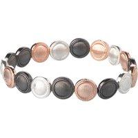 Damen Armband mit elastischem Band