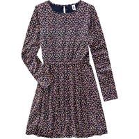 Girlsroeckekleider - Mädchen Kleid mit Blümchen Muster - Onlineshop Ernstings family