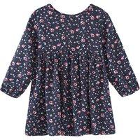 Babykleiderroecke - Baby Kleid mit floralem Allover Print - Onlineshop Ernstings family