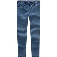 Girlshosen - Mädchen Skinny Jeans im Five Pocket Style - Onlineshop Ernstings family