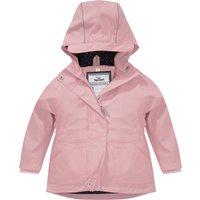 Babyregenwintermode - Baby Regenjacke mit Beschichtung - Onlineshop Ernstings family