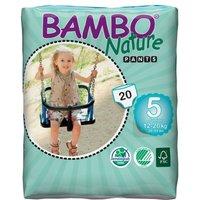 Nature Training Pants - Junior - Pack Of 20
