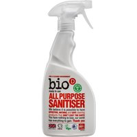 All Purpose Sanitiser Spray - 500ml