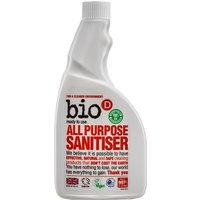 All Purpose Sanitiser Refill - 500ml