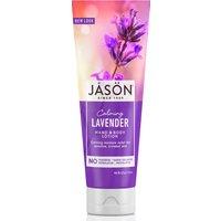 Jason Lavender Hand & Body Lotion - 250g