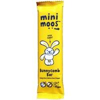 Dairy Free Bunnycomb Chocolate Bar 25g