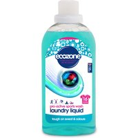 Bio Laundry Liquid Pro-Active Sports Wash - 750ml - 16 Washes